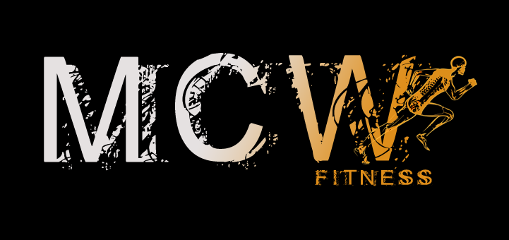 MCW Health and Fitness LLC