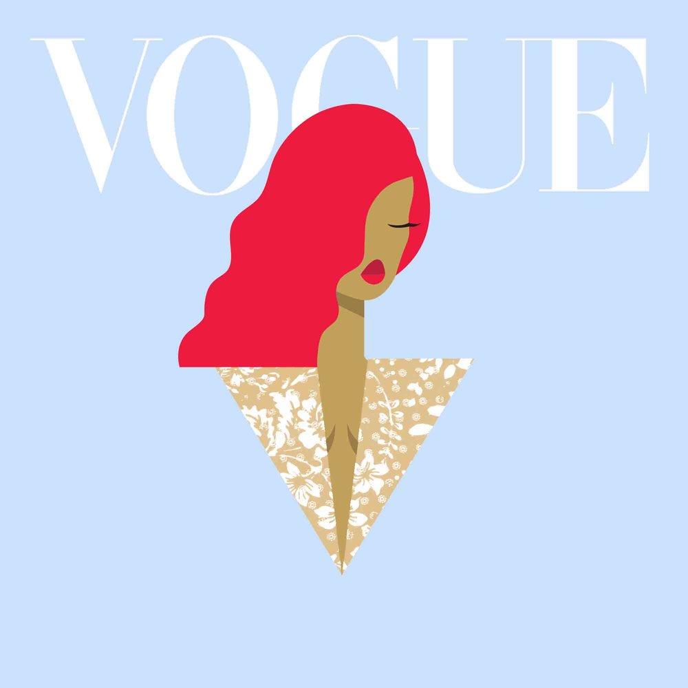 Vogue alt.jpg