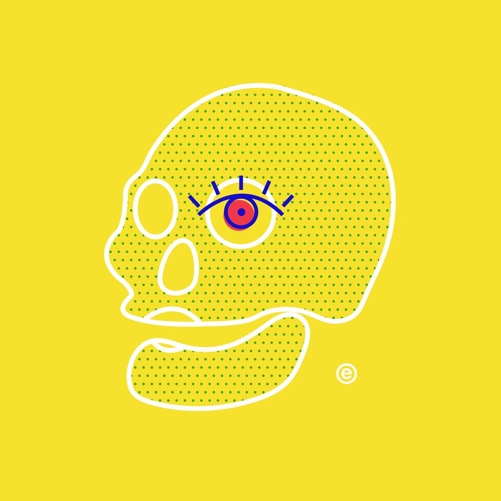 Skull4.png