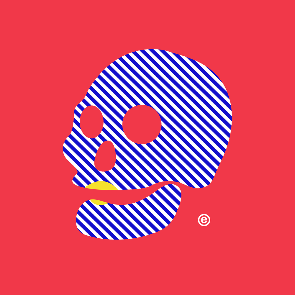 Skull5.png