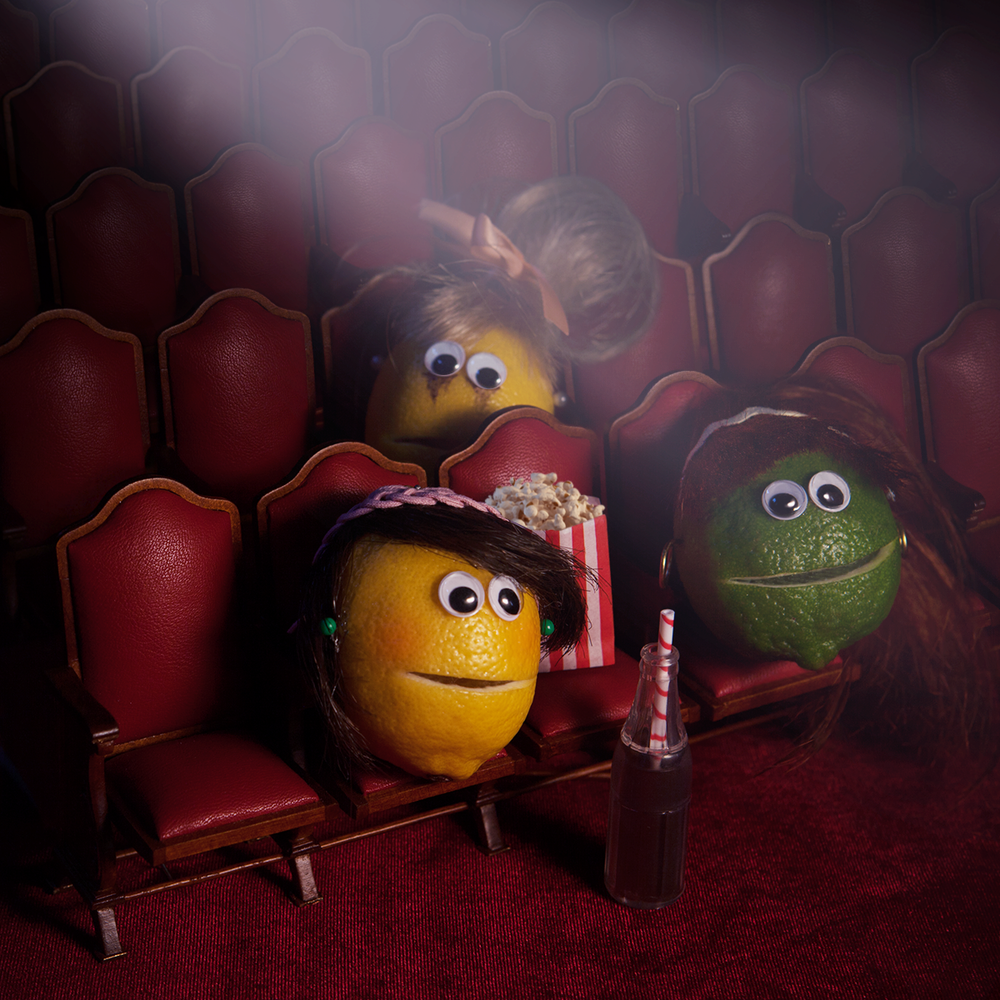 """Share some Emergen-C with your BFF, just to make sure they don't make a new BFF. http://www.emergenc.com/share"""