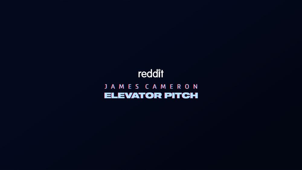 Reddit-Title.png