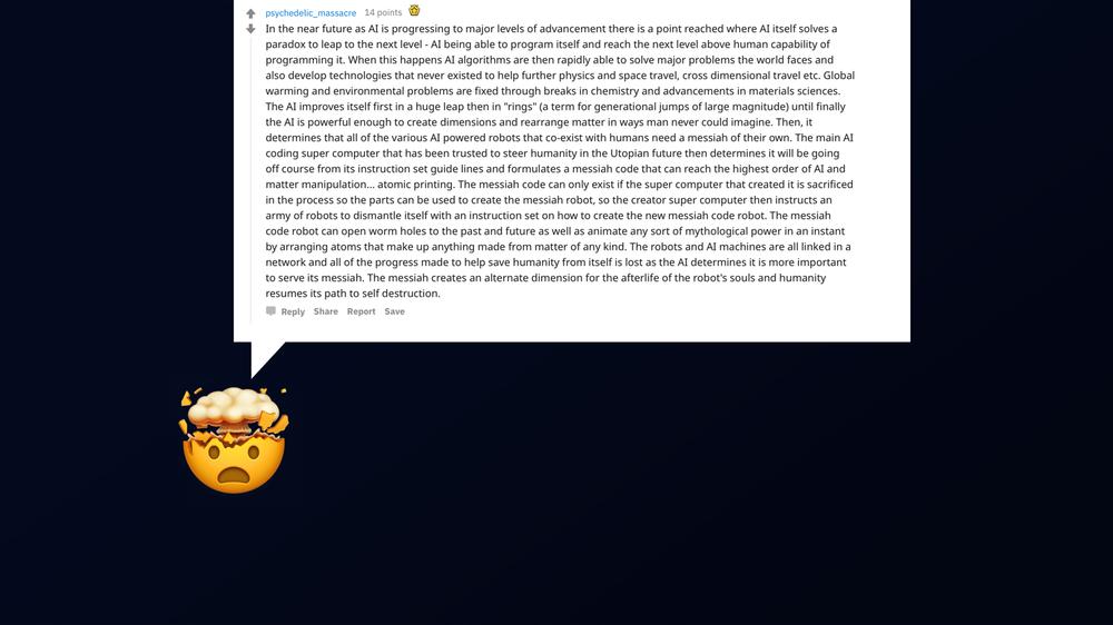Reddit-Post-3.png