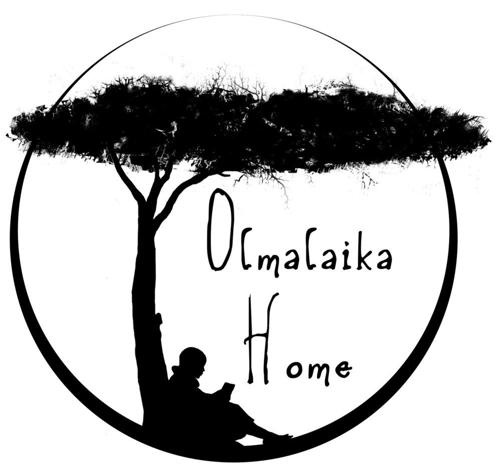 Olmalaika_Logo.jpg