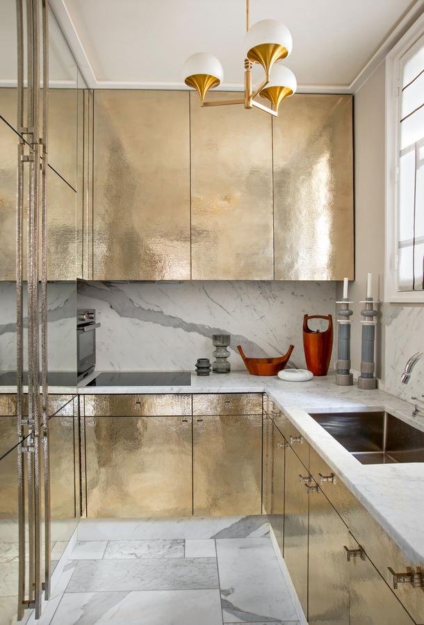 Sealed Grow Room Design: The Decorista-Domestic Bliss
