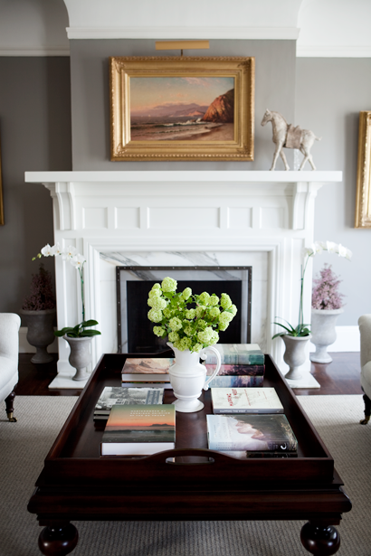 the art of living how to decorate a fireplace the decorista