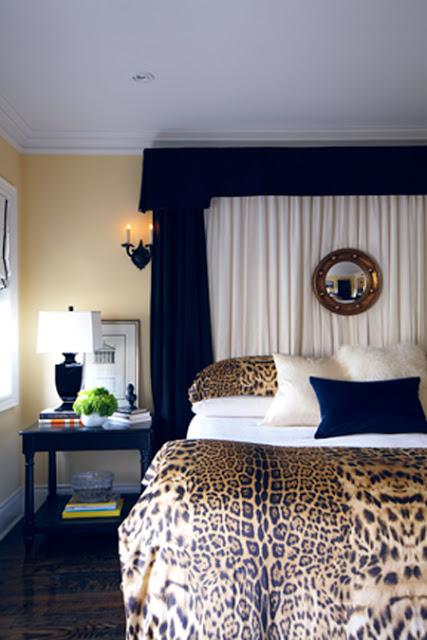 decor+design+home+decor+home+decor+pics+home+design+home+design+pics+images+photos+pics+pictures+home+decor+ideas++24.jpg