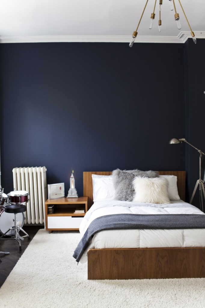 Michelle-James-Remodelista-9