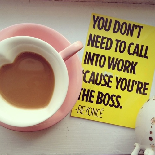 quote-beyonce