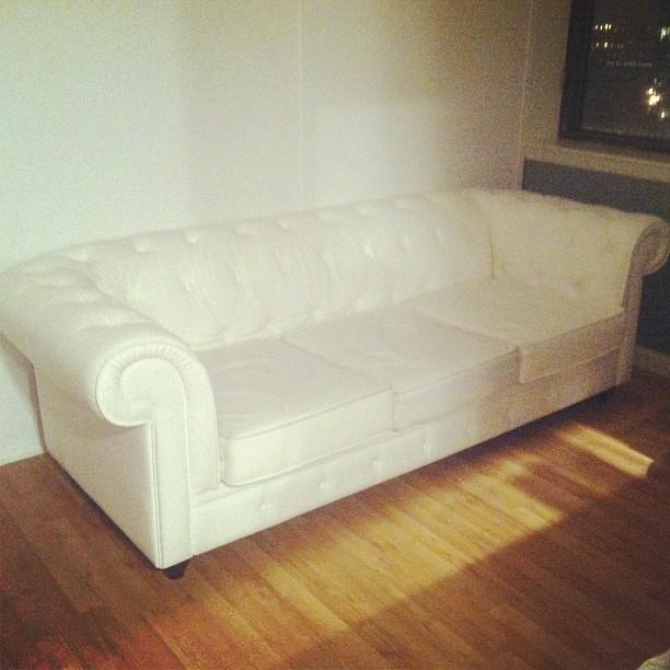 dream sofa