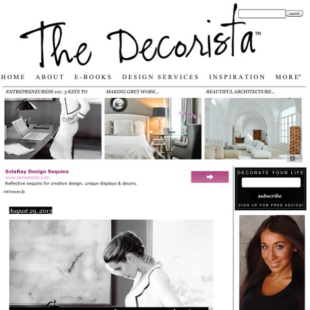 september new website
