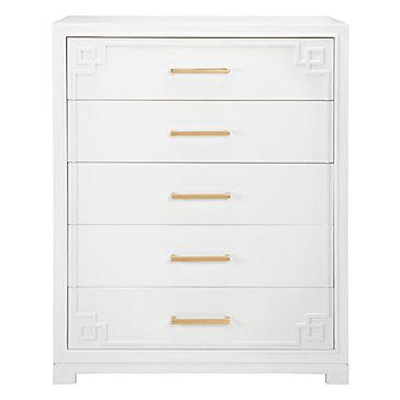 york-5-drawer-chest-014874992