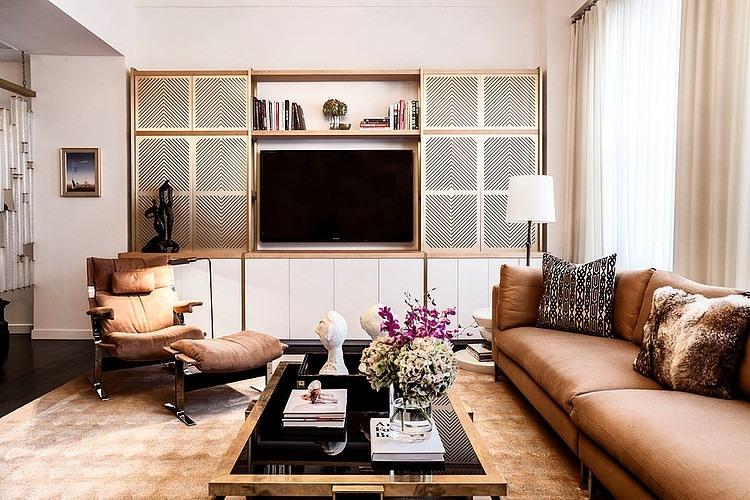 11-avenue-penthouse-huxhux-design