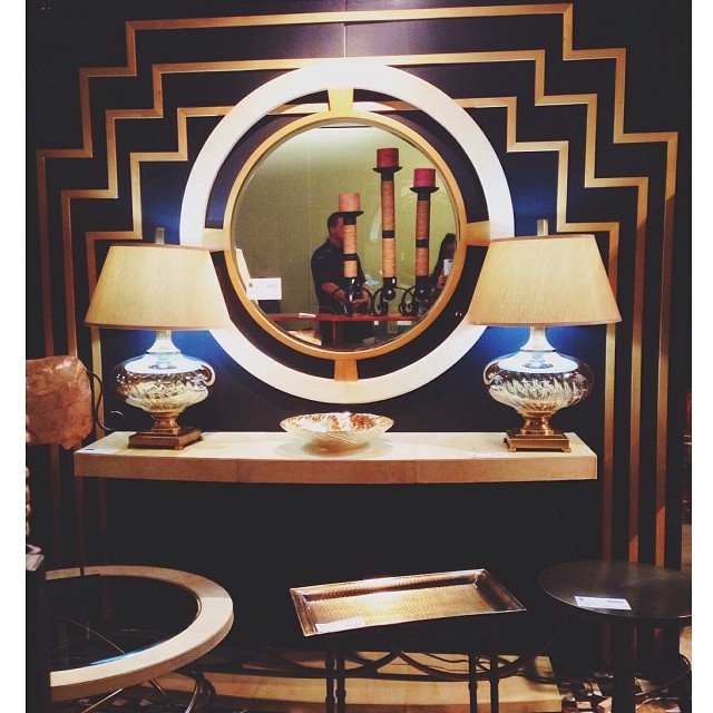 10 things that rocked my world at las vegas market the decorista. Black Bedroom Furniture Sets. Home Design Ideas
