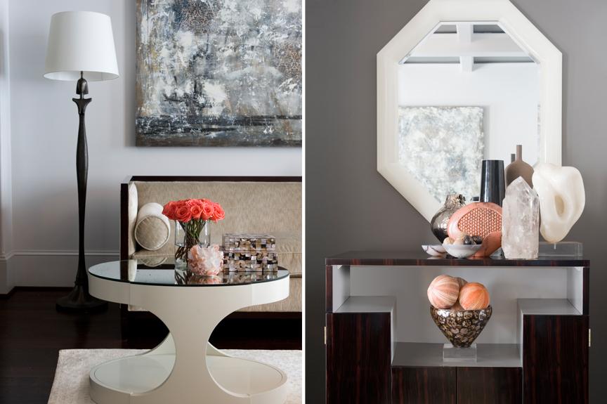 Michele Boyd Interior Design
