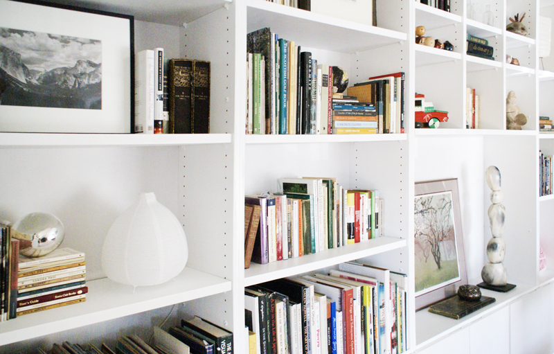 bookcase-styling-9