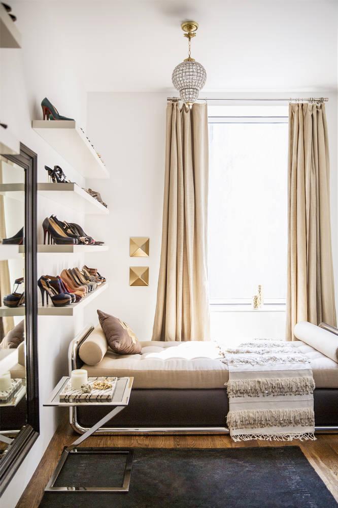 dressing-room1