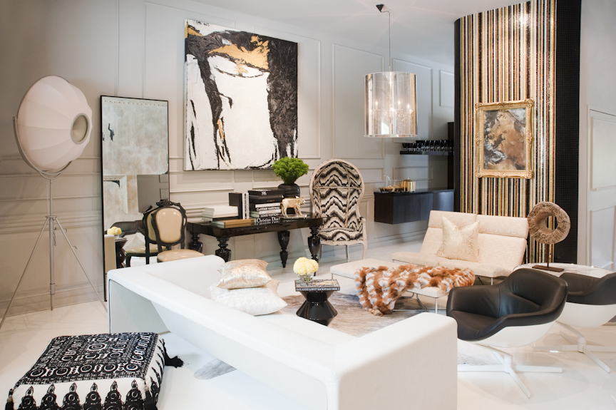 Designer Crush Smith Boyd Interiors The Decorista
