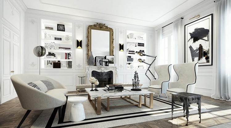 002-saint-germain-apartment-ando-studio