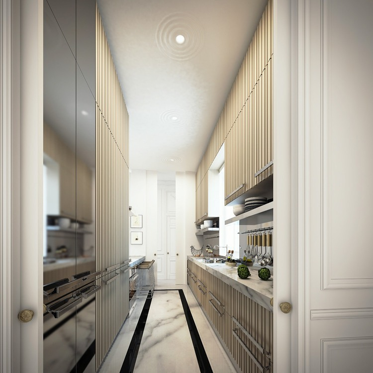 011-saint-germain-apartment-ando-studio