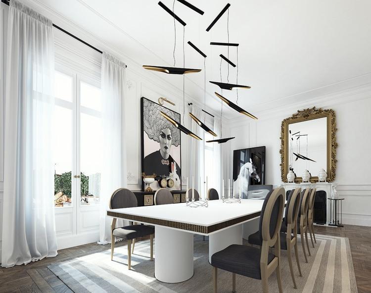 012-saint-germain-apartment-ando-studio