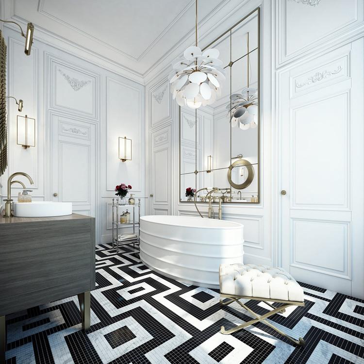017-saint-germain-apartment-ando-studio