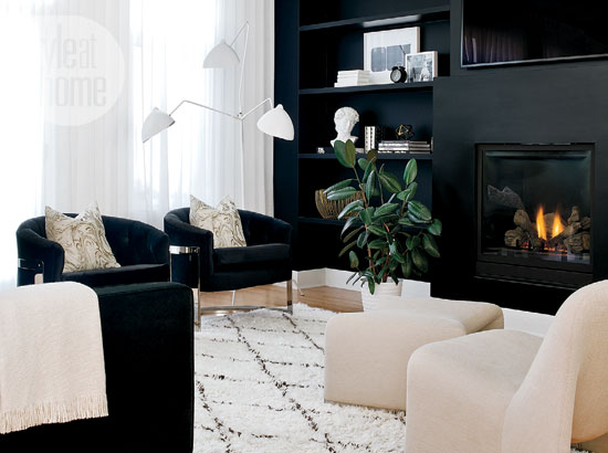 dramatic-modern-livingroom2