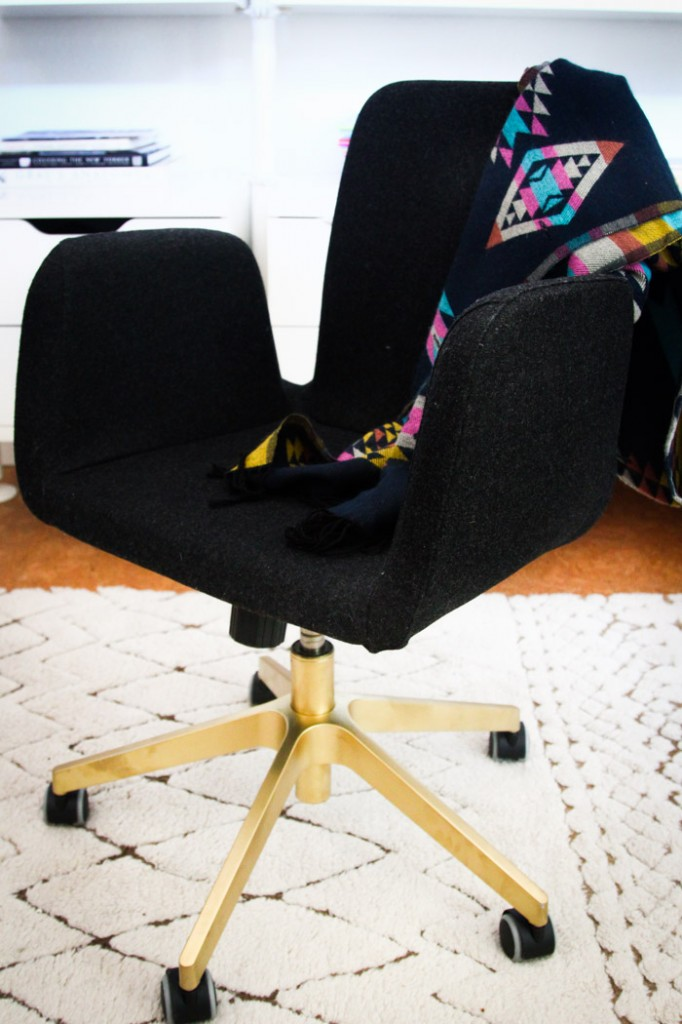 patrick-swivel-chair-makeover