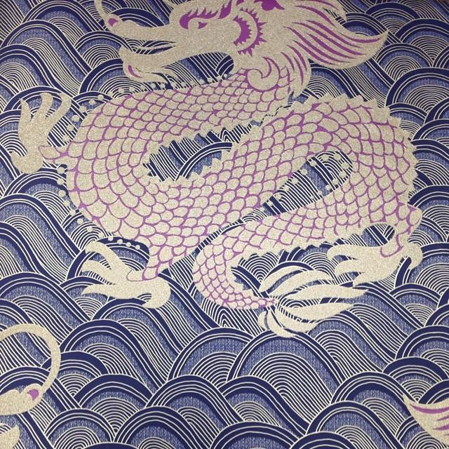dragon wallpaper