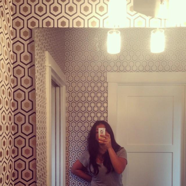 hicks wallpaper