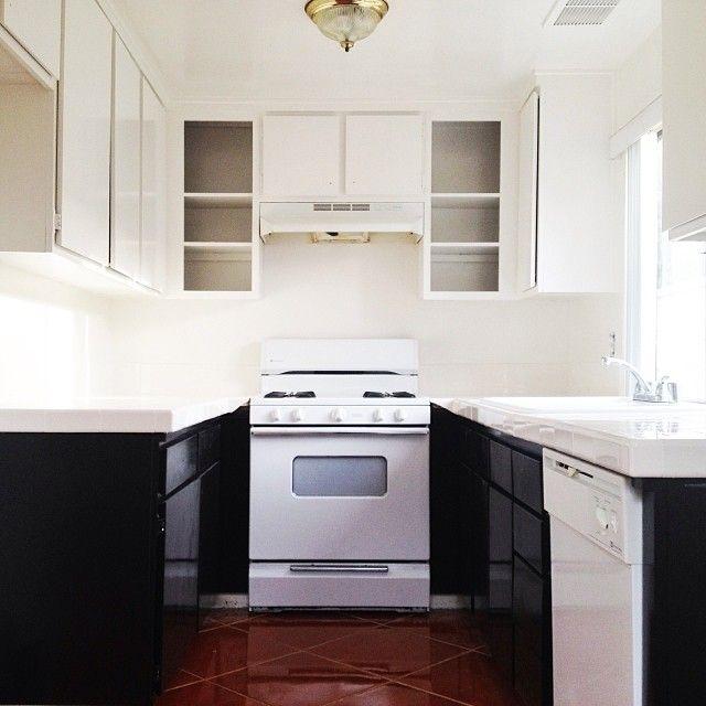 b jones kitchen