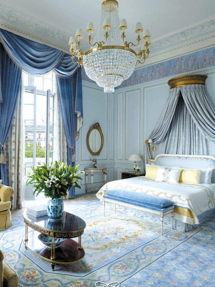 8 incredibly chic hotels & cities I'm dying to visit — The ...