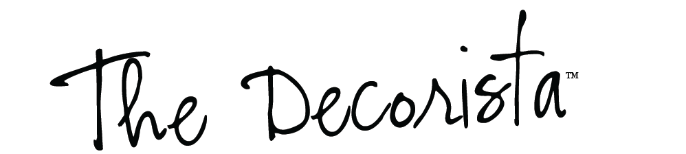 The Decorista