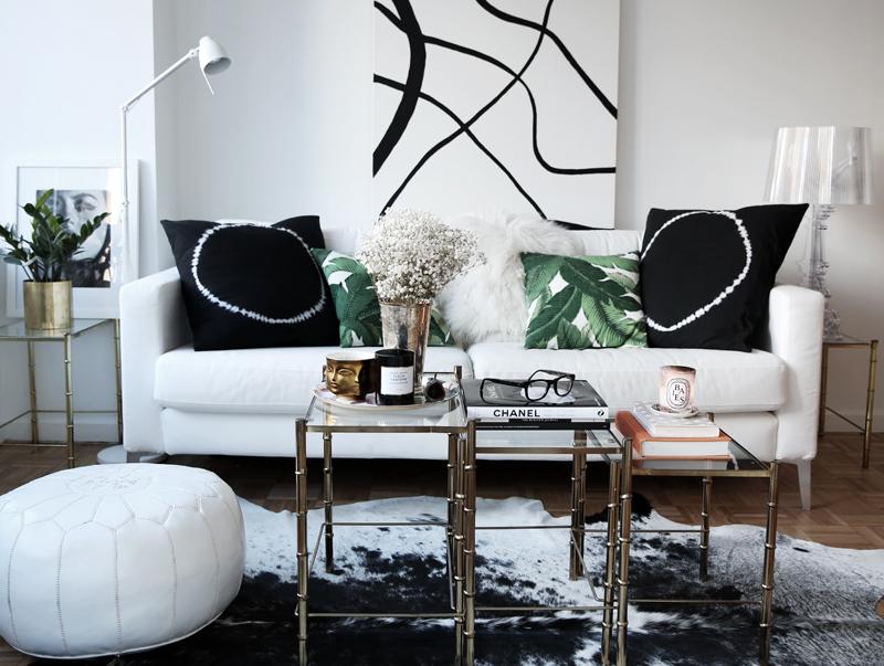 carolina-engman-nyc-apartment1