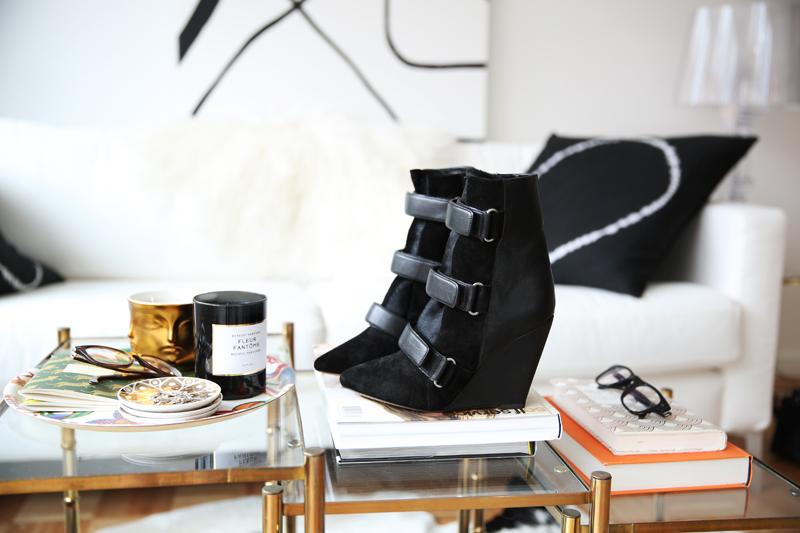 isabel-marant-scarlet-boots-in-black1