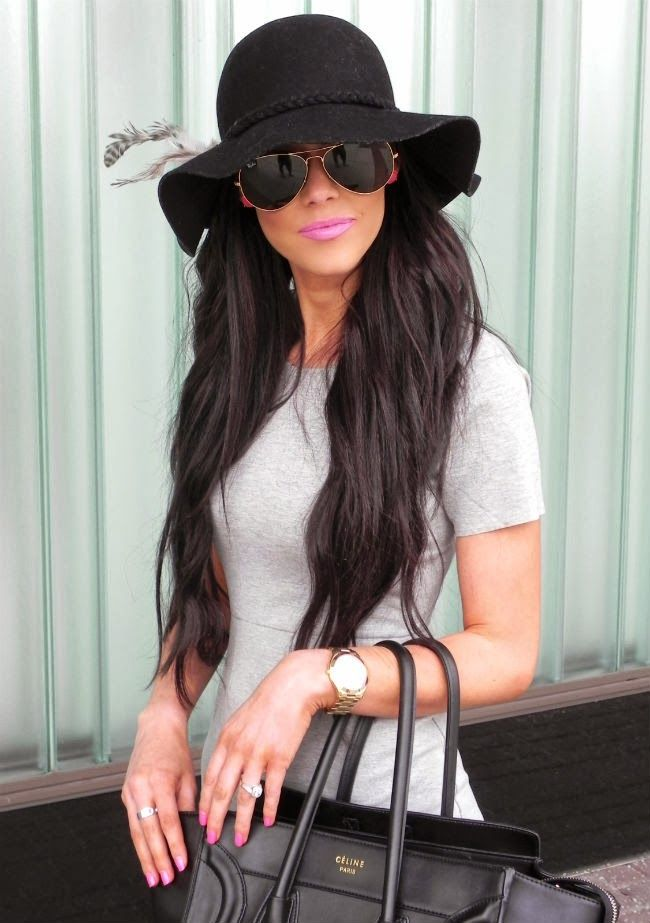 floppy hat black.jpg