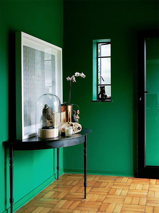 Tonic Design Studio, photo by Luane Toms