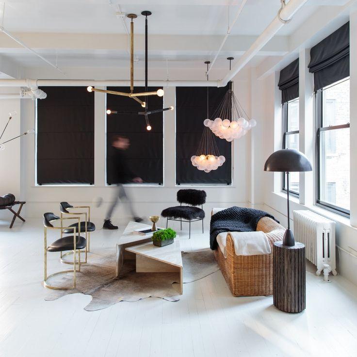 nyc studio