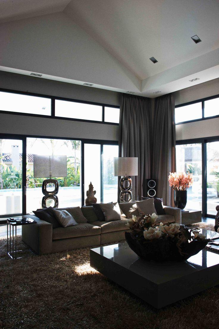 Eric Kuster/Metropolitan Luxury