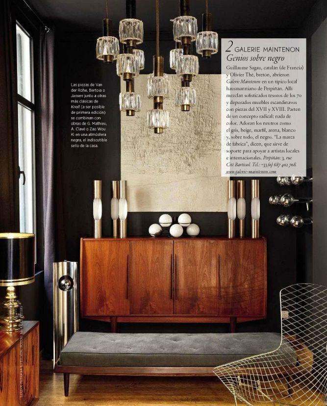 modern furniture and decor. the tao of dana modern furniture and decor i