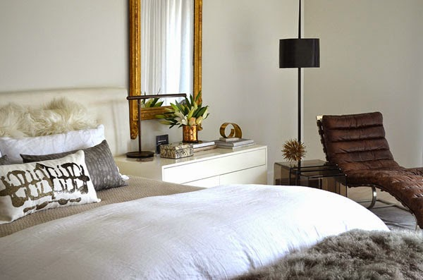 I Did A Bit Of Sourcing And Found A Few Beautiful Things That Could Give  Your Bedroom This Chic Look.