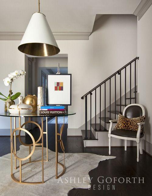 Ashley Goforth Design