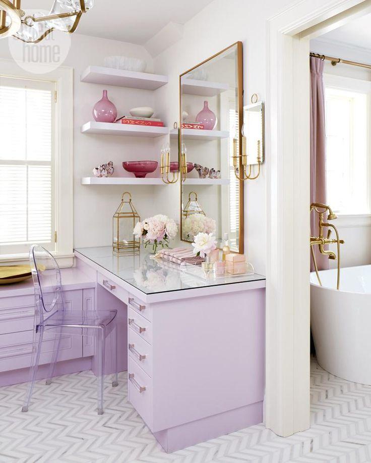Tara Fingold | Style at Home