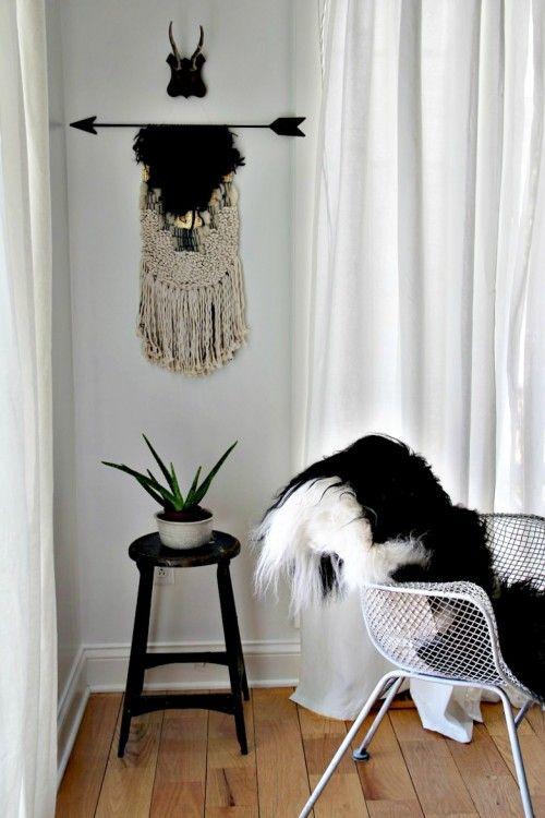 BOHEMIAN GLAMOUR | 10 must have decorating essentials — The Decorista