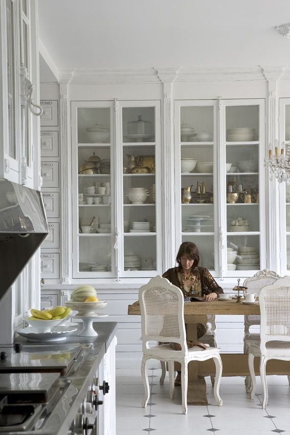 kitchensss.jpg