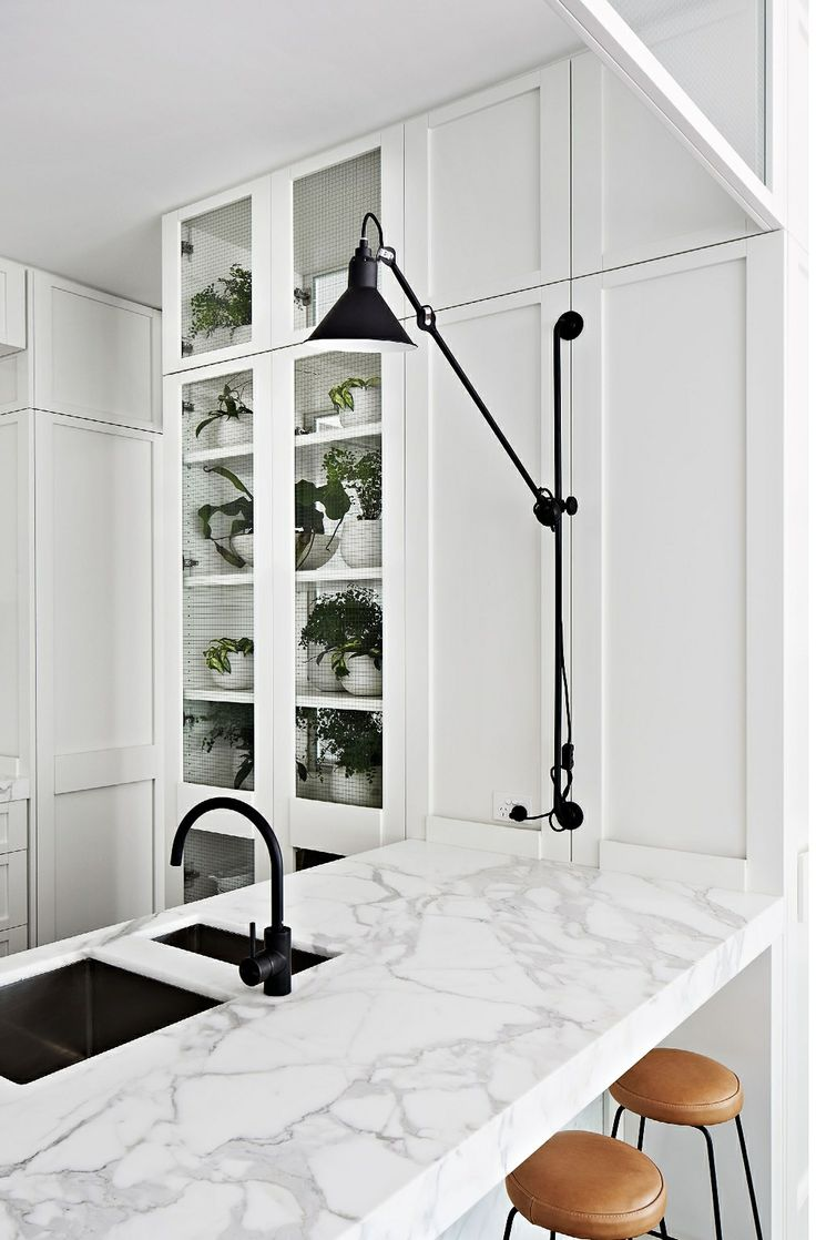 decor therapy how to style your kitchen cabinets u2014 the decorista