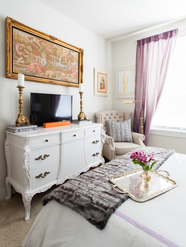 home decor sites like joss and main get the look my apartment style joss amp the decorista 13595