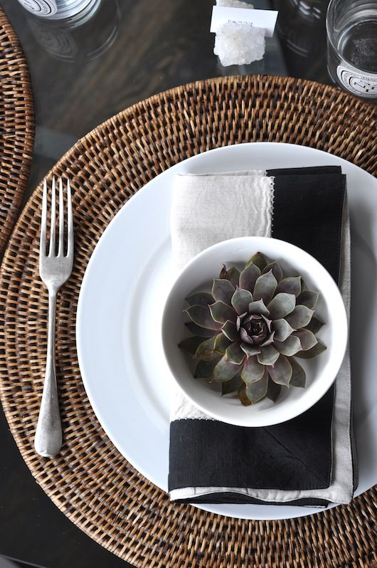 Here Are A Few Ways To Incorporate Rattan In Your World.