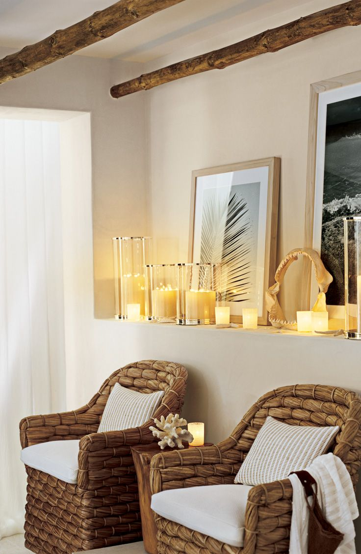 ralph lauren home office accents. Summertime Style : Decorating With Rattan Ralph Lauren Home Office Accents W