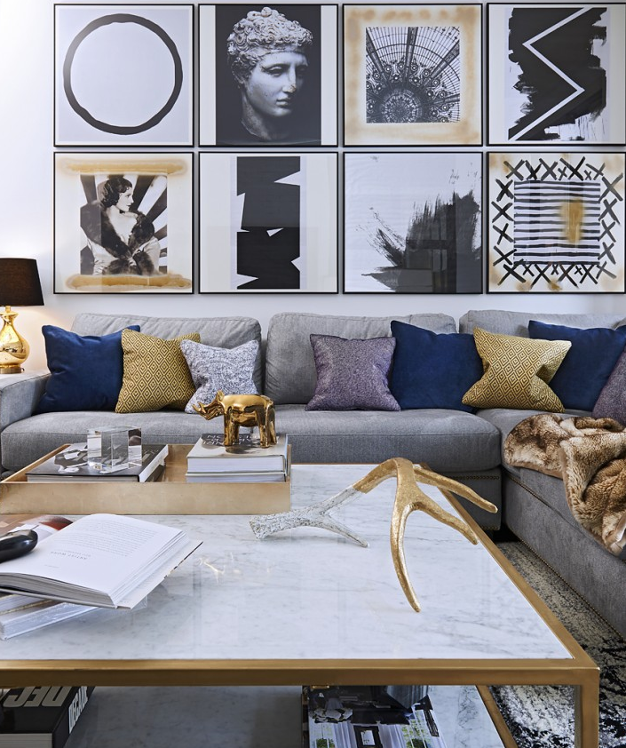8 reasons why you should hire an interior designer for Who hires interior designers